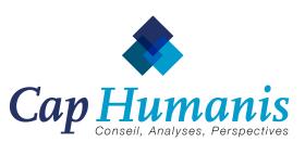 Cap Humanis