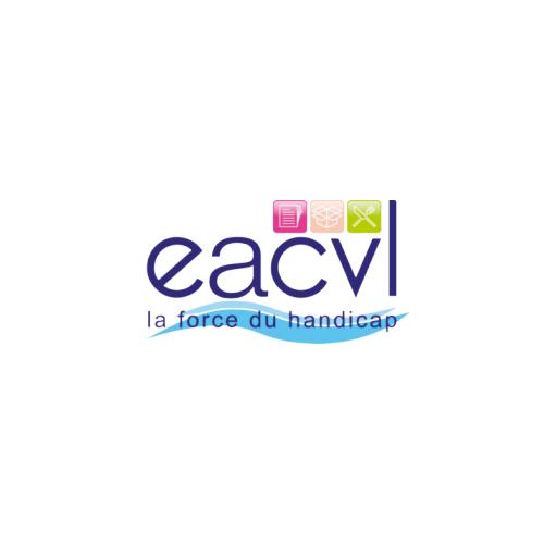 [LOGO] EACVL 2019 insert_Plan de travail 1