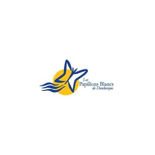 logo-papillonsblancsdedunkerque