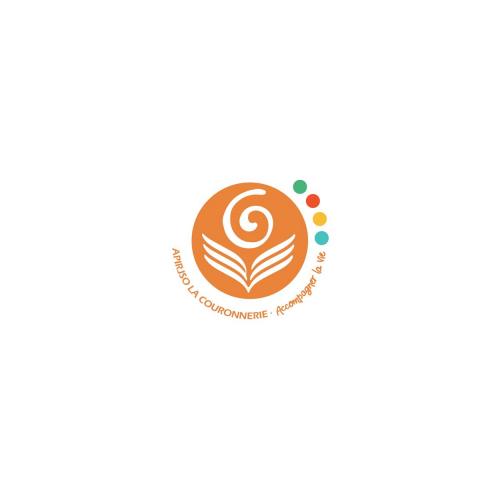 logo_apirjso_couronnerie